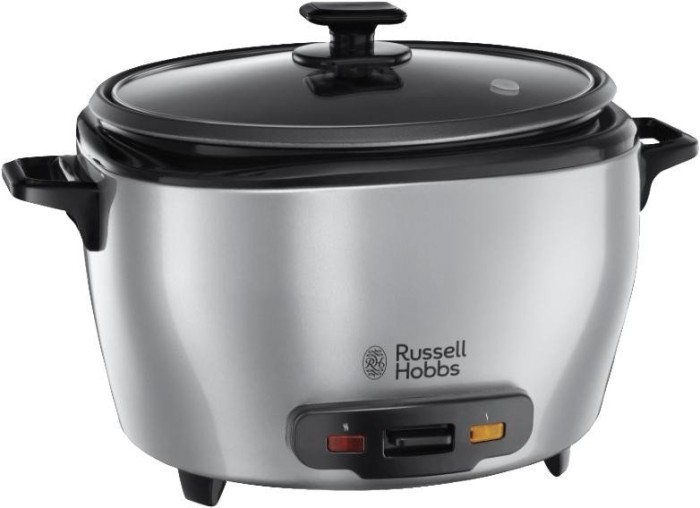 Russell Hobbs Maxicook rice cooker (23570-56)