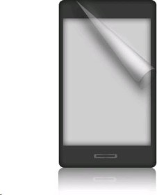 Trendy8 screen protector for Samsung (various types)