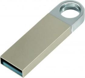Goodram UUN2 64GB, USB-A 2.0 (UUN2-0640S0R11)