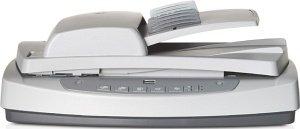 HP ScanJet 5590C (L1910A)