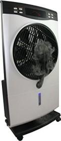 Sonnenkönig Air Fresh 5 Standventilator/Luftkühler