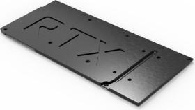 Aqua Computer Backplate für kryographics NEXT RTX 3080 passiv (23686)