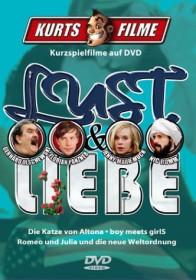 Kurts Filme - Lust & Liebe