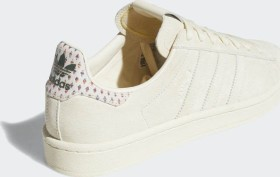 adidas Campus Pride cream white/trace