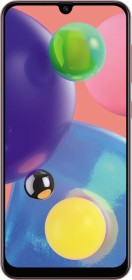 Samsung Galaxy A70s Duos A707F/DS 128GB/6GB prism crush red