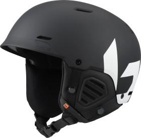 Bollé Mute Helm matte black/white (31907/31908/31909)