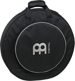 """Meinl Professional Cymbal Backpack 22"""" (MCB22-BP)"""