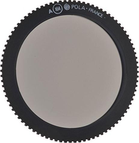 Cokin Filter Pol Circular (WA1T164/WP1R164) -- via Amazon Partnerprogramm