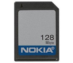 Nokia DTS-128