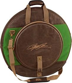"Meinl Benny Greb Artist Series Cymbal Bag 22"" (MCB22-BG)"