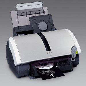 Canon i865 (8536A006)