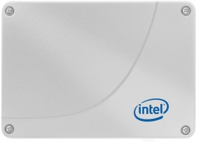 Intel SSD 335 - Kit - 240GB, SATA (SSDSC2CT240A4K5)