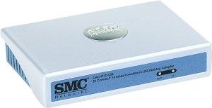 SMC EZ Connect HP1D-USB, USB 1.1