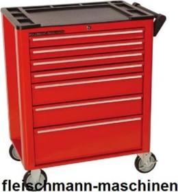 Holzmann WW690L tool trolley