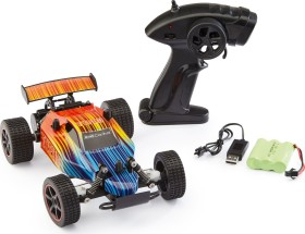 Revell Control Buggy Typho (24477)