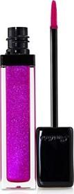 Guerlain KissKiss Liquid Lipgloss Nr. L365 Sensual Glitter, 5.8ml