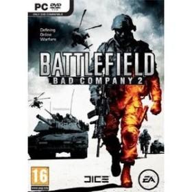 Battlefield - Bad Company 2 (PC)