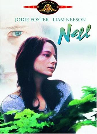Nell -- via Amazon Partnerprogramm