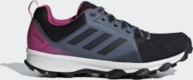 adidas Terrex Tracerocker GTX tech ink/legend ink/real magenta (Damen) (AC7941)
