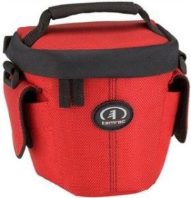Tamrac 3320 Aero zoom 20 colt bag (various colours)
