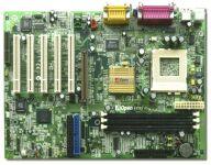 AOpen AX3S Pro