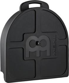 "Meinl Professional Cymbal Case 22"" (MCC22)"