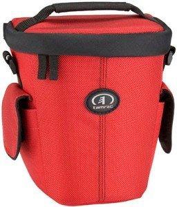 Tamrac 3330 Aero zoom 30 colt bag (various colours)