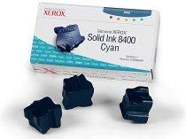 Xerox solid ink 108R00605 cyan