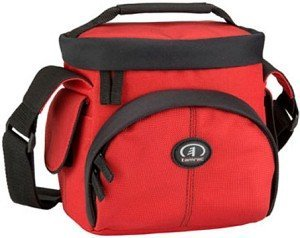 Tamrac 3340 Aero 40 shoulder bag (various colours)