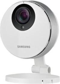 Samsung SNH-P6410BN Smartcam Pro HD