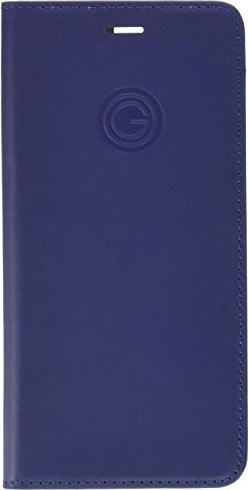 Galeli Book Case Marc für Huawei P10 blau (MARCP10-A02) -- via Amazon Partnerprogramm
