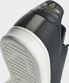 adidas Stan Smith core black/crystal