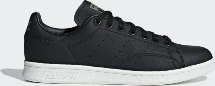 adidas Stan Smith core black crystal white trace cargo (F34072 ... f396da4b0
