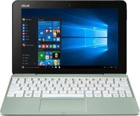 ASUS Transformer Book T101HA-GR060T grün, 64GB, 4GB RAM (90NB0BK2-M05820)