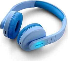 Philips TAK4206 blue (TAKH406BL)