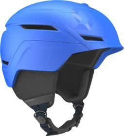 Scott Symbol 2 Plus Helm reflex blue (271752-7079)