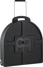 """Meinl Professional Cymbal Case Trolley 22"""" (MCC22-TR)"""