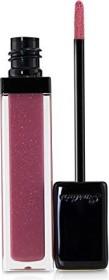Guerlain KissKiss Liquid Lipgloss Nr. L362 Glam Shine, 5.8ml