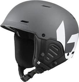 Bollé Mute Helm matte grey/white (31910/31911/31912)