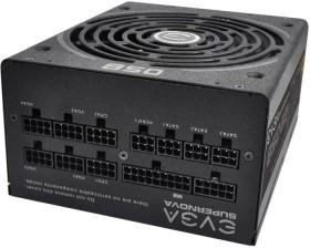 EVGA SuperNOVA G2 850 850W ATX 2.3 (220-G2-0850-X2)
