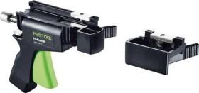 Festool FS-RAPID/R quick release skewer for guidance (489790)