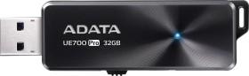 ADATA UE700 Pro 32GB, USB-A 3.0 (AUE700PRO-32G-CBK)
