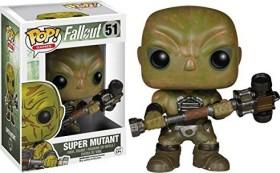 FunKo Pop! Games: Fallout - Super Mutant (5852)