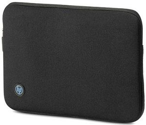 "HP Professional Series sleeve 10.1"" sleeve (AW209AA)"