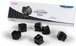 Xerox solid ink 108R00608 black high capacity