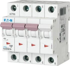 Eaton PLSM-D32/3N (242569)