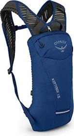 Osprey Katari 1.5 cobalt blue (Herren)