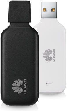 Huawei E3533 weiß