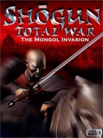 Shogun: Total War - The Mongol Invasion Expansion (PC)