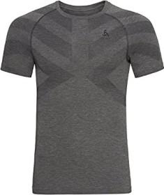 Odlo Kinship Light Shirt kurzarm grey melange (Herren) (110922-15700)